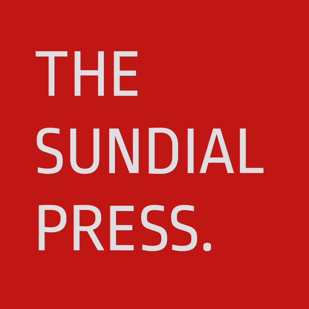 The Sundial Press