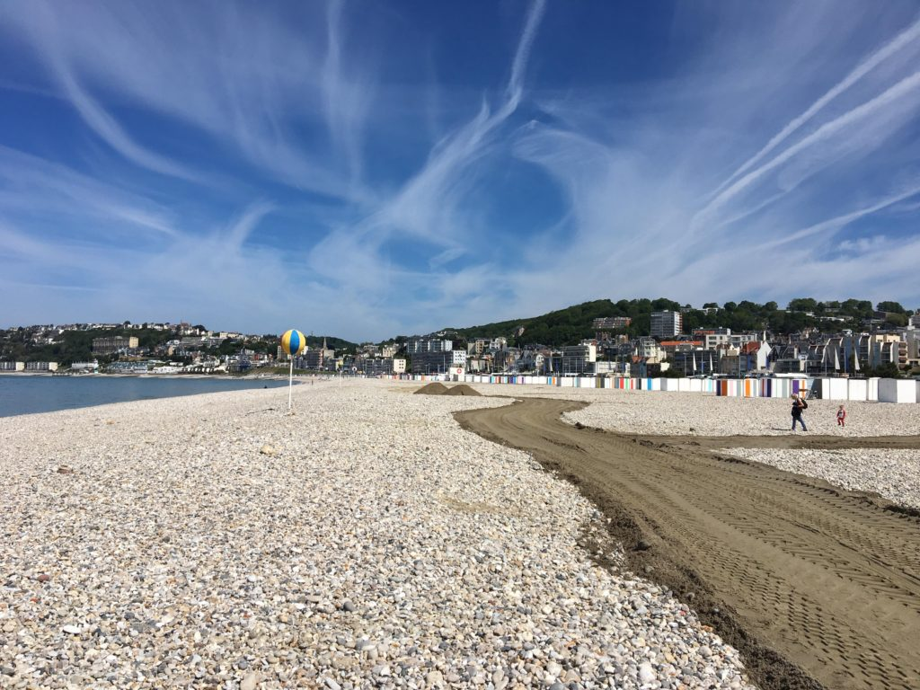 5 things to check out in le havre the sundial press